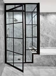 Bathroom Interior Design Pictures Best 25 Chic Bathrooms Ideas On Pinterest Neutral Bathroom