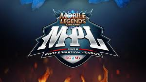 Mobile Legends Mobile Legends Professional League Launched With Us 100 000 Prize