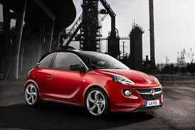 opel adam buick opel adam 2012 photo 82261 pictures at high resolution