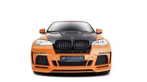 new 2018 bmw x6 price hamann reveals bmw x6 m based tycoon ii m autoweek