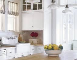 Energy Efficient Kitchen Lighting Kitchen Linear Island Lighting Farmhouse Pendant Lights Lowes