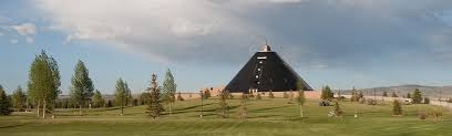 american heritage center home page university of wyoming