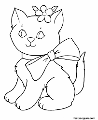 printable coloring pages girls pics coloring printable