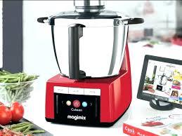 cuisine qui fait tout appareil de cuisine appareil multifonction cuisine buyproxies