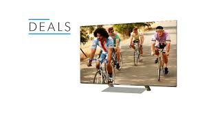 black friday amazon tv dealz best tv deals u2013 smart oled 4k tv what hi fi