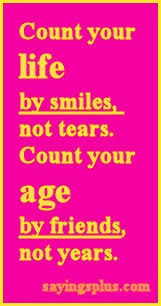 107 best birthday messages images on pinterest birthday