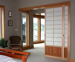 Japanese Screen Room Divider Japanese Room Dividers Sliding Doors Into The Glass Japanese