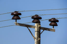 utility pole light fixtures free images technology wind cable wire pole mast telephone