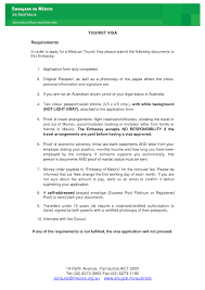 Draft A Letter For Business by Request Letter For Business Choice Image Examples Writing Letter