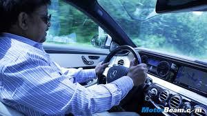 mercedes a class test drive 2014 mercedes s class drive review