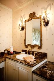 Marble Master Bathroom by 15 Best Artisan Marble Countertops Images On Pinterest Marble