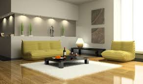 home design living room interior japanese style modern best