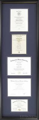frames for diplomas 8 best diploma frames images on diploma frame custom