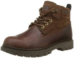 caterpillar womens boots australia caterpillar s melody ankle boots amazon co uk shoes bags