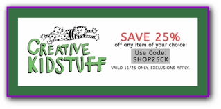 magna tiles sale black friday daily cheapskate 25 off one item at creative kidstuff today 11