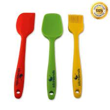 cooking gadgets kitchen utensils u0026 gadgets