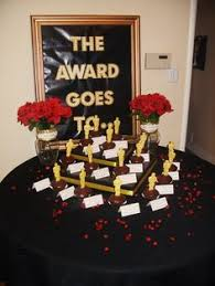 oscar party ideas oscar academy awards awards party party ideas oscar academy awards