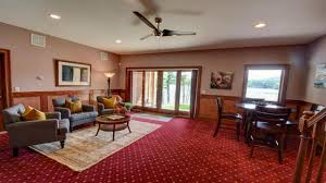 Red Roof Inn Plymouth Nh by Nh Lakes Region Homes For Sale Roche Realty