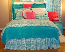 Bedroom Ideas For Teenage Girls Teal And Pink Girls Bedroom Ideas