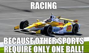 Racing Memes - racing memes team juicy racing s racing school and race series forums