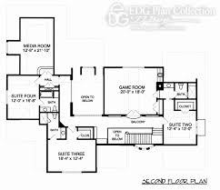 new homes floor plans richmond american house plans new richmond american homes floor