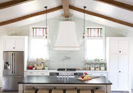 big island kitchen open concept kitchen big normabudden