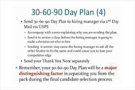 sample 30 60 90 day plan 30 60 90 day plan example 30 60 90 day