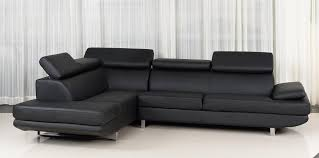 Sectional Sofas Ottawa Sofa Sectionals Canada Functionalities Net