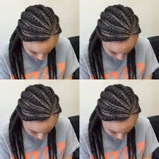 big cornrows best cornrow hairstyles 30 cornrow hairstyles ideas to charm your