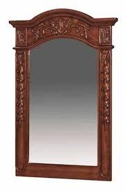 Menards Medicine Cabinets Bathroom Menards Mirrors 3x5 Mirror Menards Medicine Cabinet