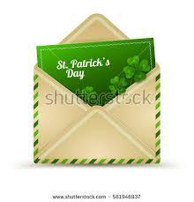 patricks patricks post stock images royalty free images u0026 vectors