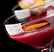 martini bitter 10 iconic italian cocktails cellar tours