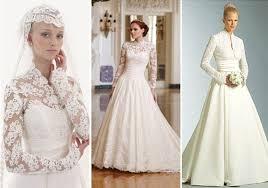 wedding dress grace inspired wedding dresses