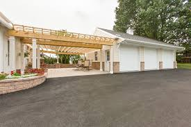 garage renovations garage renovations additions detached garages norman graham