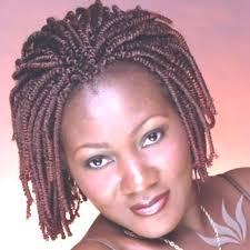 eon nubian twist hair nubian silk twist kadi collection