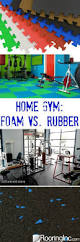 70 Home Gym Design Ideas by 353 Best How To Build A Home Gym Images On Pinterest Garage Gym