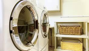 Laundry Room Bathroom Ideas 101 Incredible Laundry Room Ideas For 2017