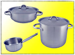 ustensil de cuisine professionnel ustensile de cuisine professionnel ustensile cuisine professionnel