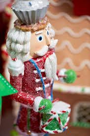 Qvc Home Decor 29 Best Valerie Parr Hill Decor Images On Pinterest Christmas
