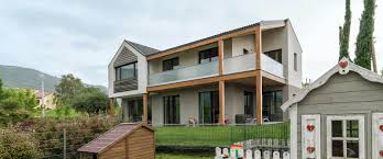 Wolf Haus Costi by Case In Legno Rubner Una Casa Prefabbricata Per Sempre