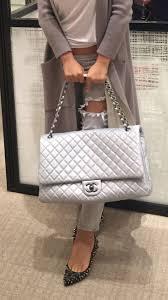 handbags designer louis vuitton 2017 luxury bags 2018 bags