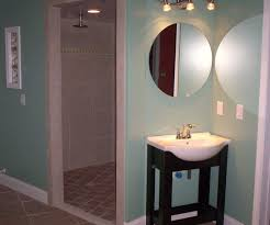 Universal Design Bathrooms Practical Universal Design Ideas For The Dome Home Builder