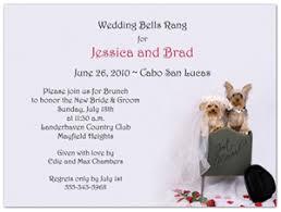 Wedding Reception Wording Examples Post Reception Wording Samples Wedding Reception Invitations