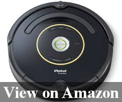best vacuum for laminate floors october 2017 reviews and