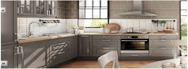 Average Kitchen Cabinet Cost Average Ikea Kitchen Remodel Cost Kitchen Appliances Tips And Review