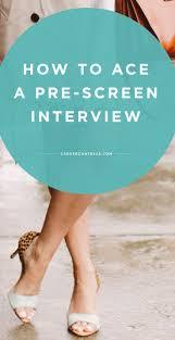 best 25 hiring process ideas on pinterest interview questions