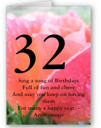 5 year old birthday poem grandson on pinterest love life quotes