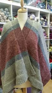 47 best adriafil yarns images on pinterest yarns rowing and art