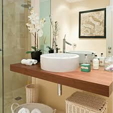 Bathrooms Decor Ideas Bathroom Wallpaper Interior Without Windows Orating Designs