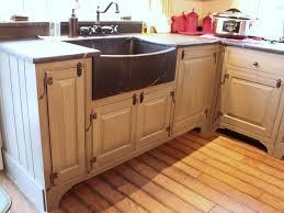 copper kitchen faucet sink faucet wonderful copper kitchen faucet copper kitchen